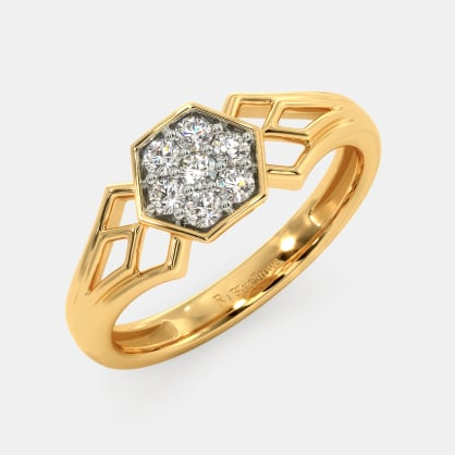 The Frida Ring