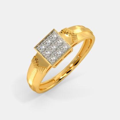 The Aadi Ring