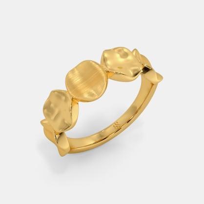 The Tawny Ring