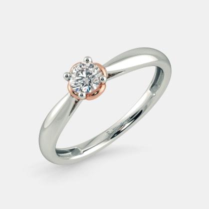 The Marlana Ring