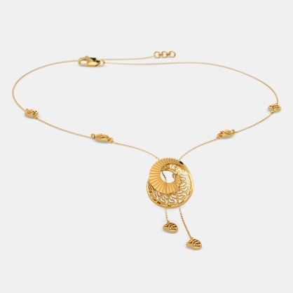 The Kalka Necklace