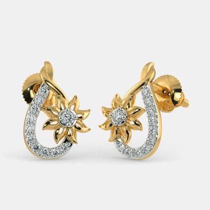 The Argi Earrings