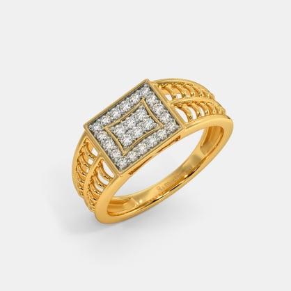 The Ulrika Ring