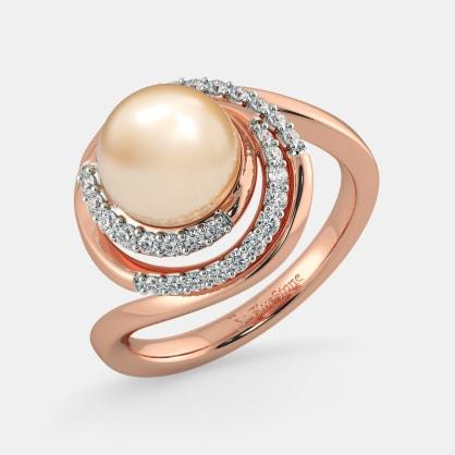 The Rita Ring
