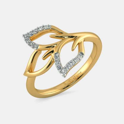 The Oditi Ring