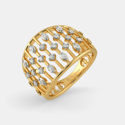 The Neoma Ring
