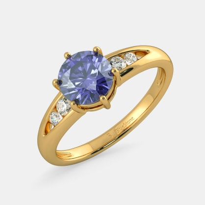 The Clement Ring