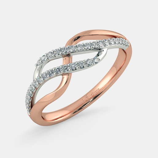 The Jilian Ring