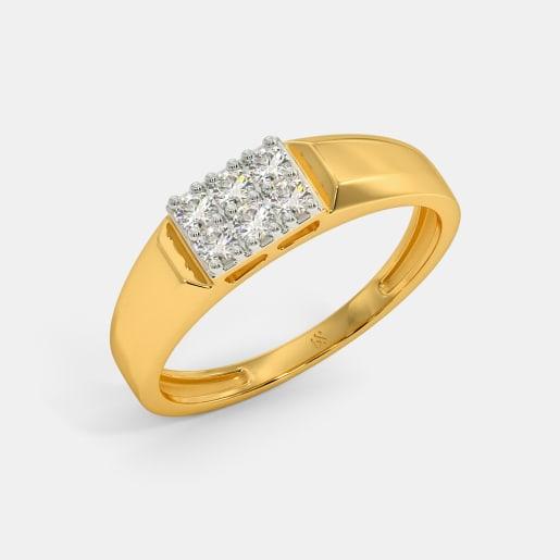 The Simky Ring