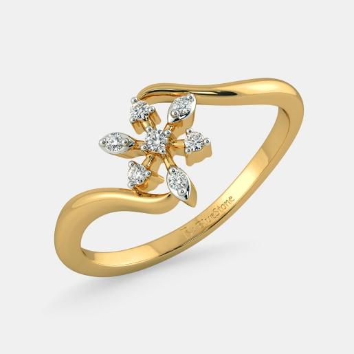 The Adra Ring