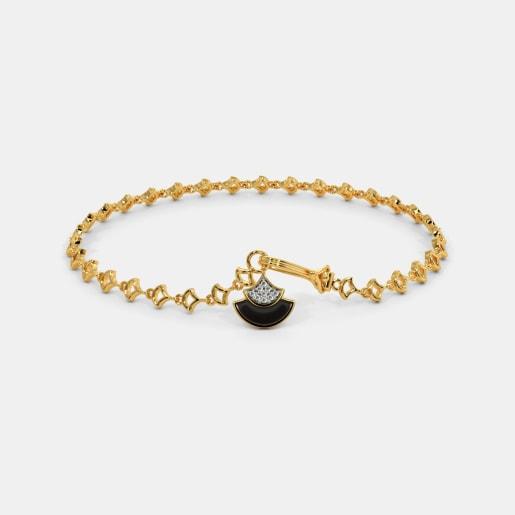 The Arula Convertible Bracelet
