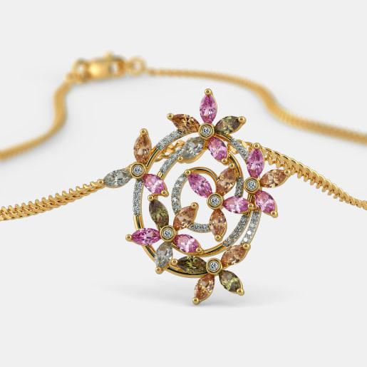 The Fiorel Pendant