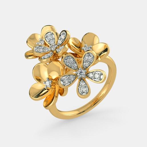 The Innaya Ring