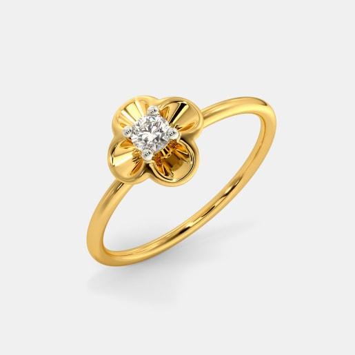 The Kerena Ring