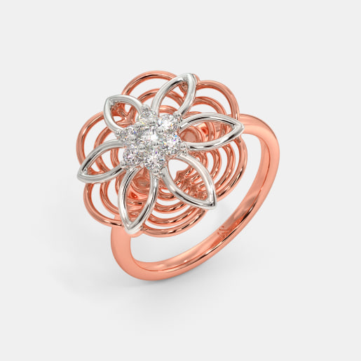 The Niamey Ring