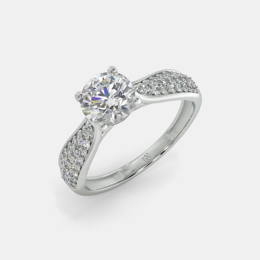 The Pinelopi Ring