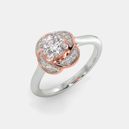 The Maret Ring