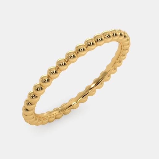 The Lomasi Ring