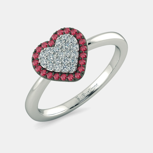 The Olphia Ring