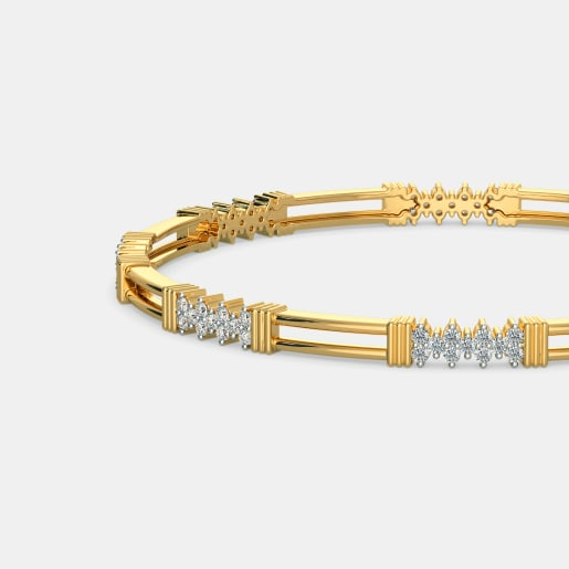 The Aradhya Bangle