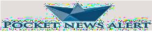 POCKET NEWS ALERT