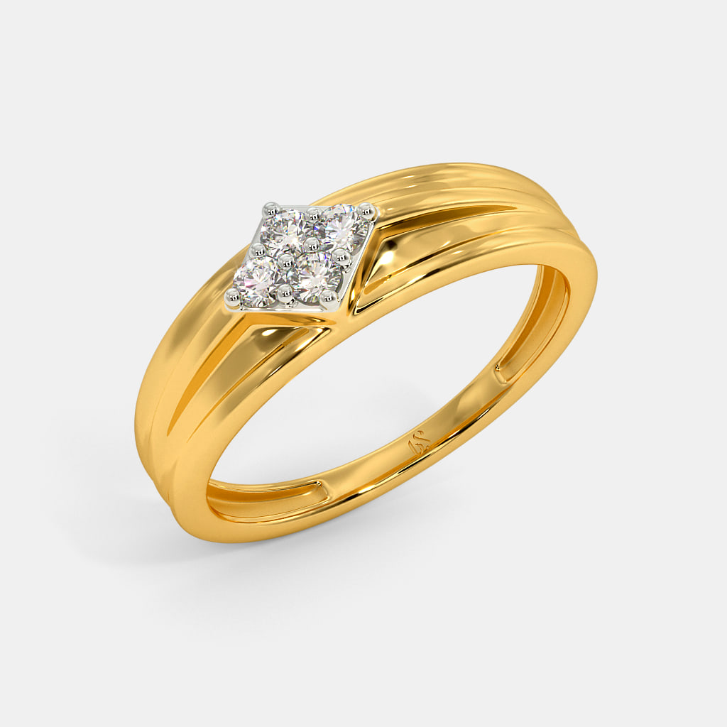 The Skete Ring