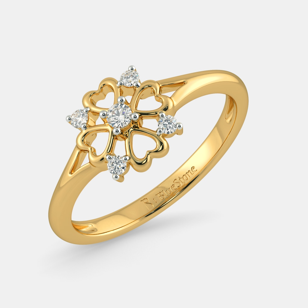 The Manor Ring