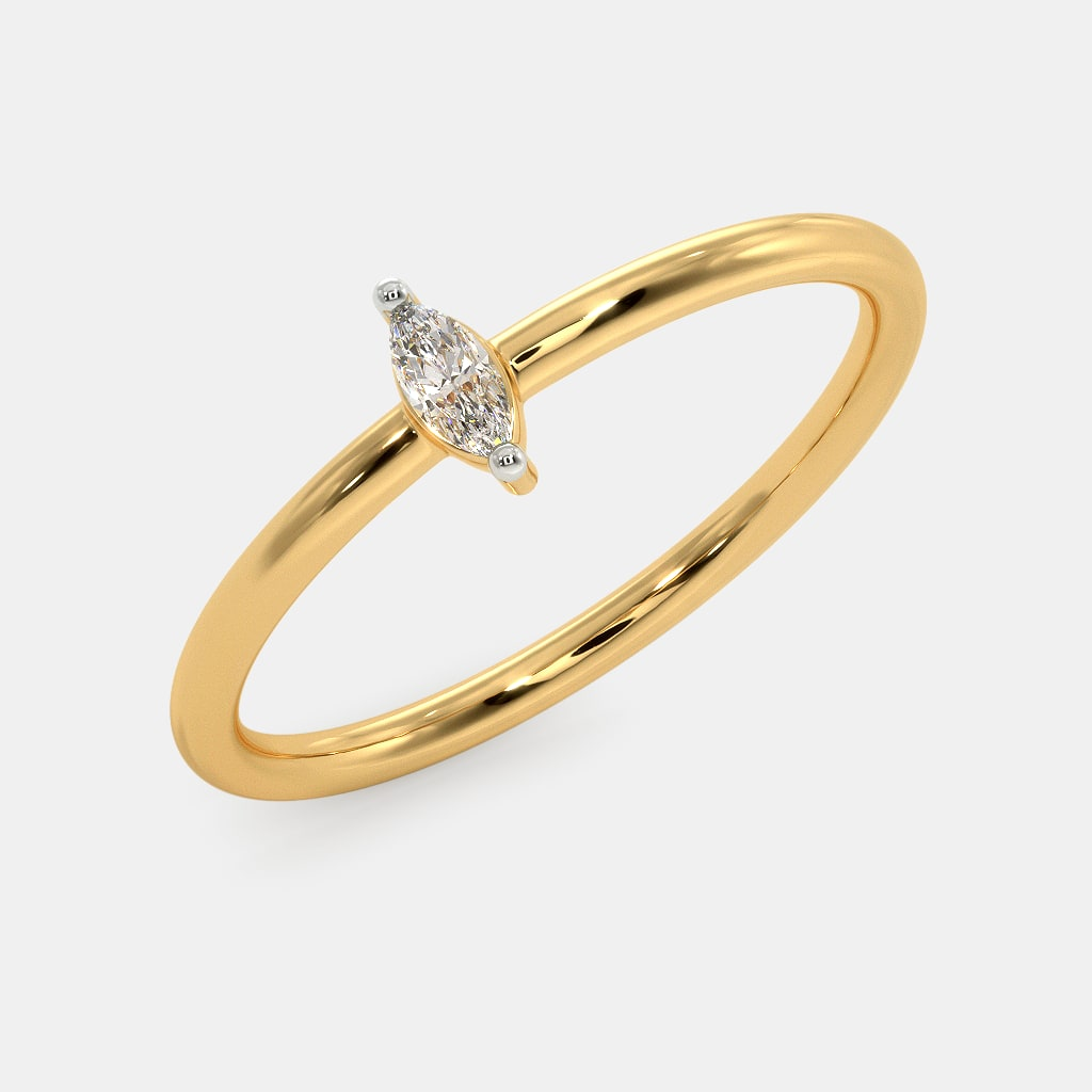 The Semra Ring