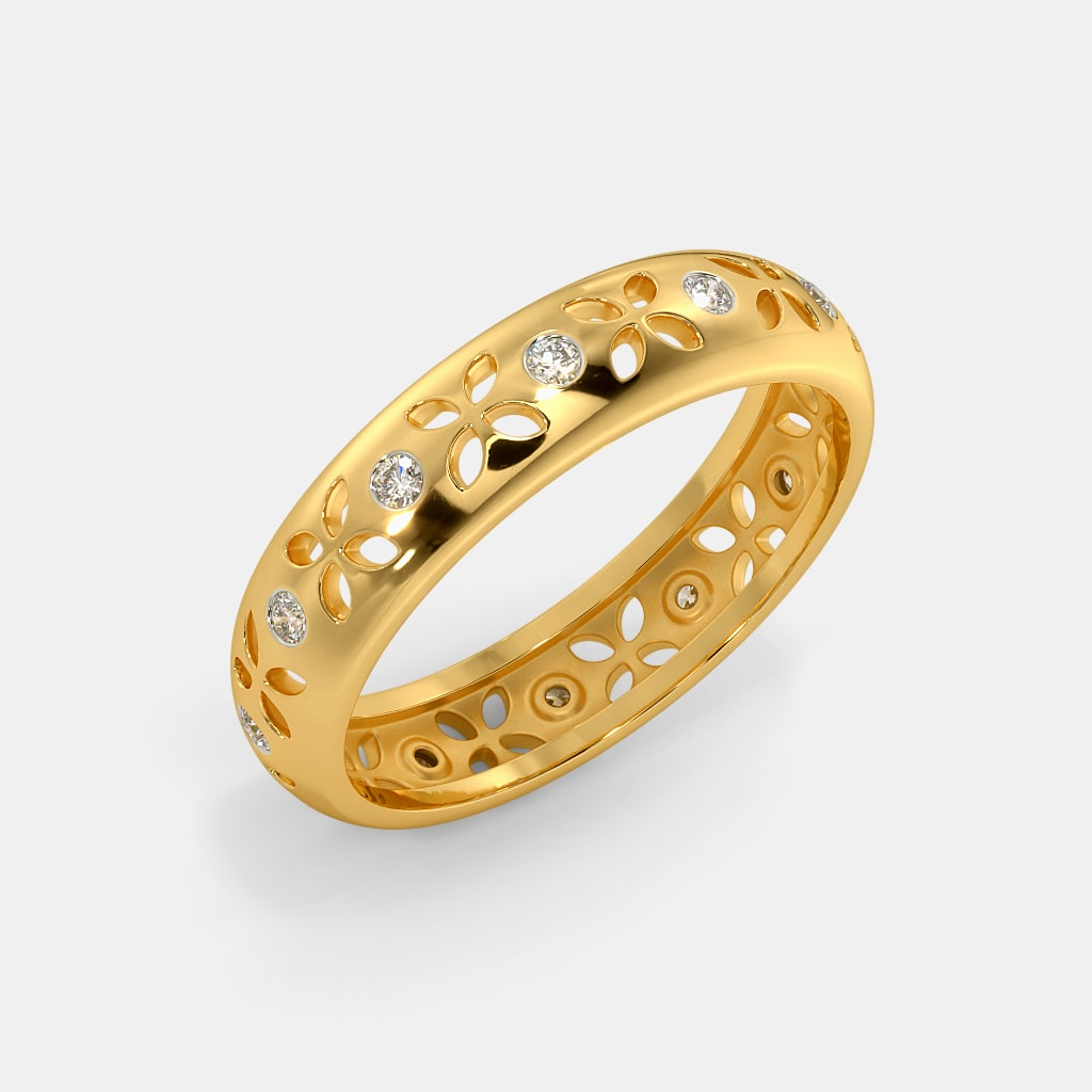 The Bessy Band For Her