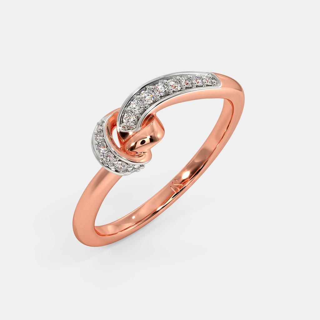The Azlin Ring
