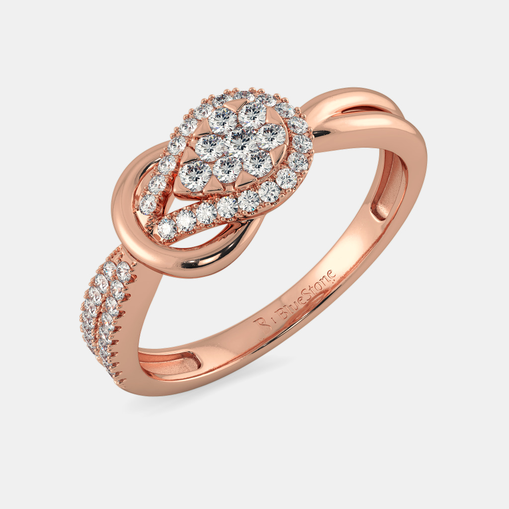 The Onfroi Ring