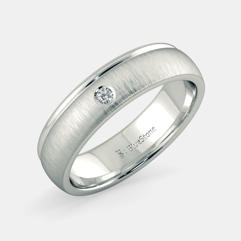 The Spellbound Band For Him