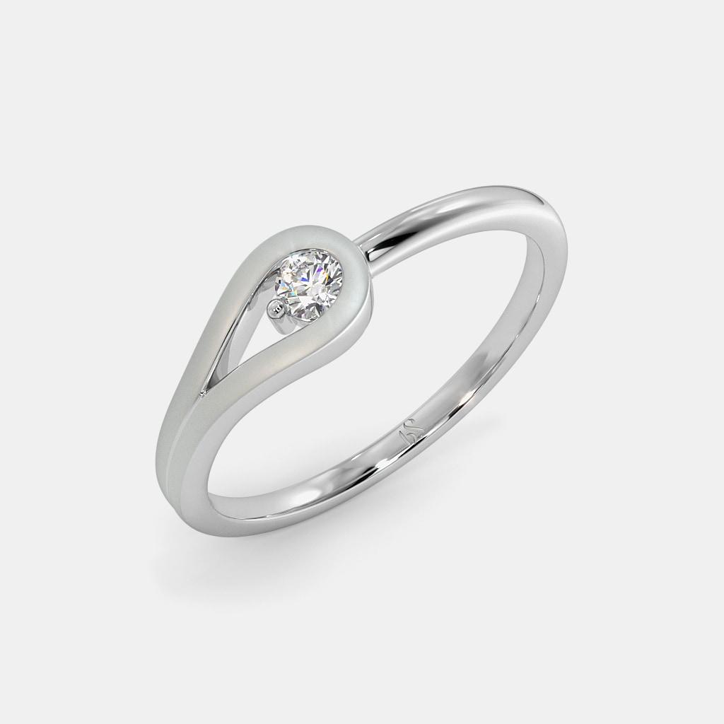 The Mati Ring