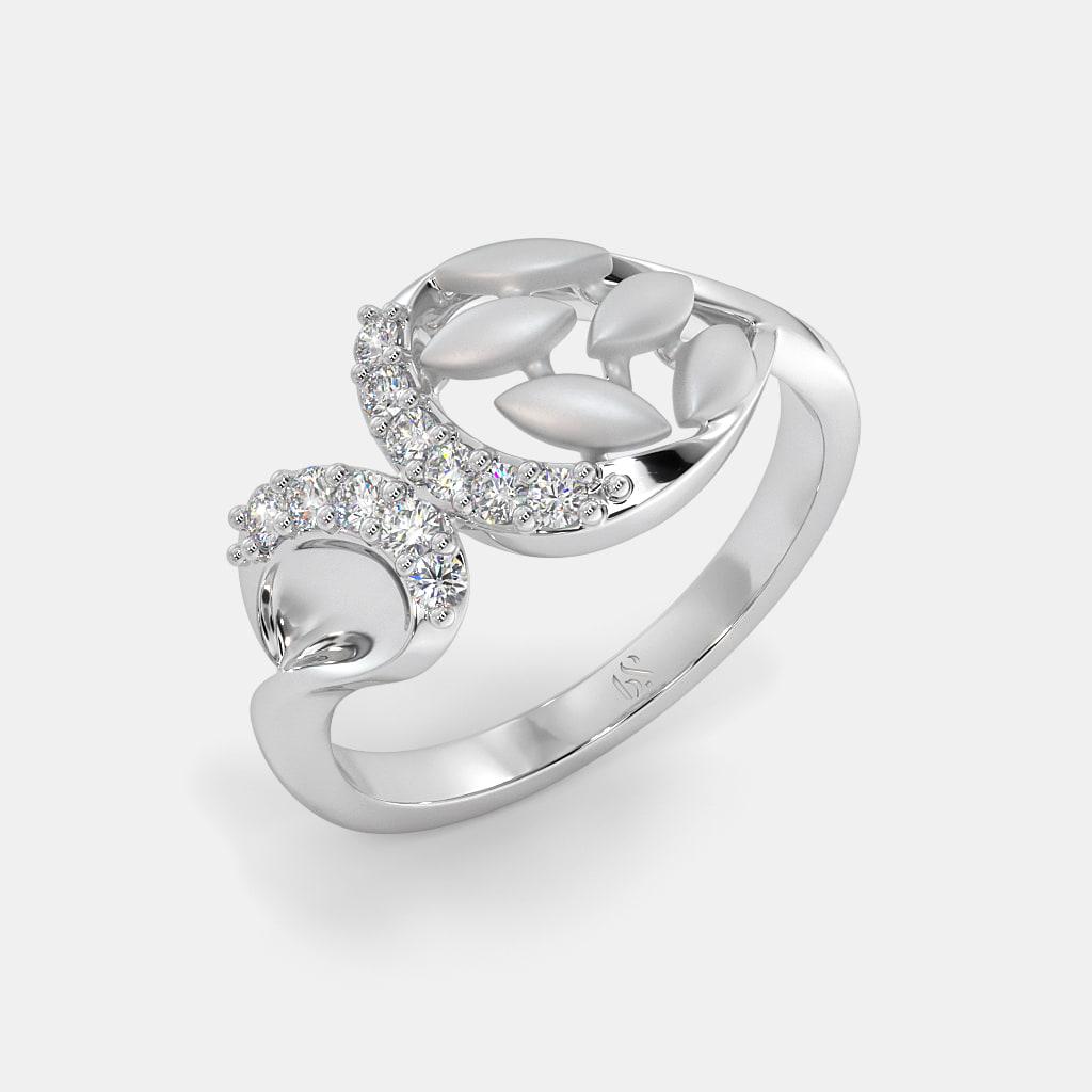 The Maima Ring