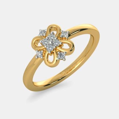 The Dviva Ring