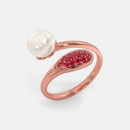 The Citran Ring