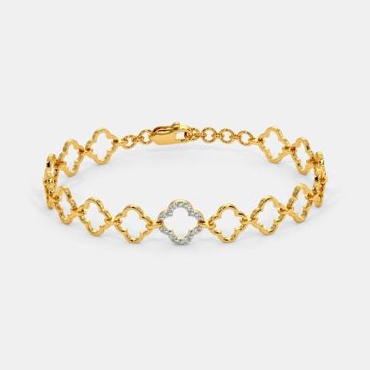 The Leoneil Bracelet