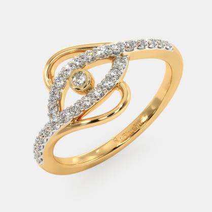 The Ihita Ring
