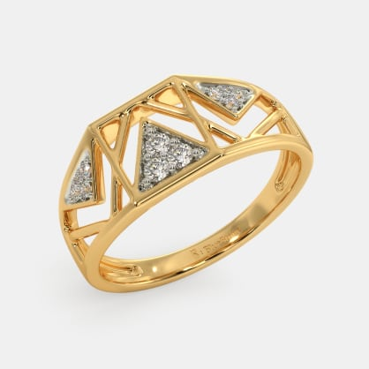 The Kerani Ring