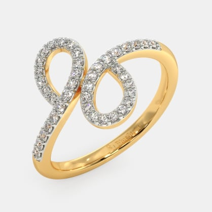 The Ishya Ring