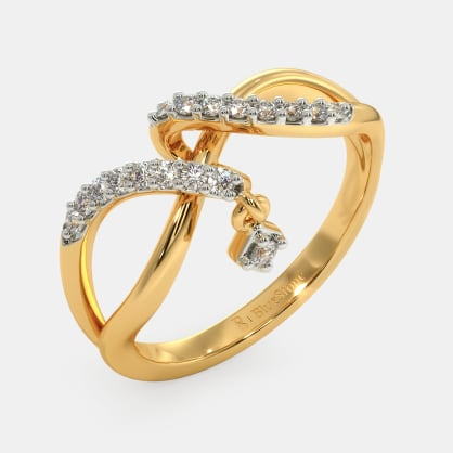 The Ailis Ring