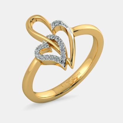 The Nayelle Ring