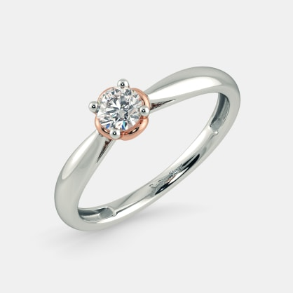 The Marlana Ring