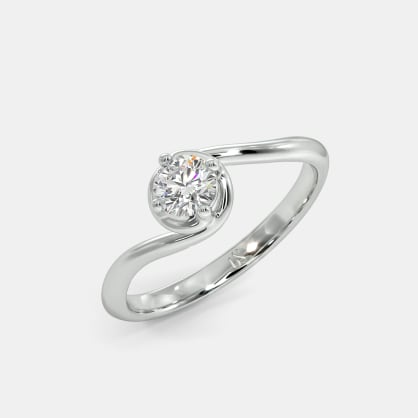 The Rylie Ring