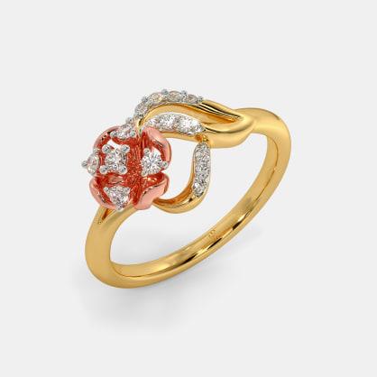 The Rimish Ring