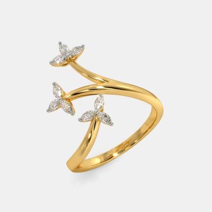 The Cadorna Ring