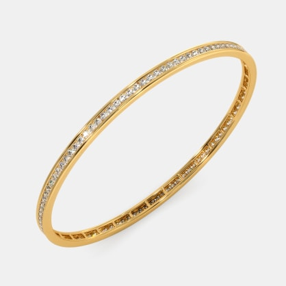 The Shirin Bangle