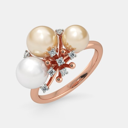 The Maisie Ring
