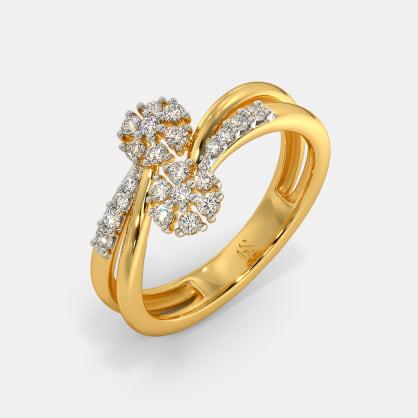 The Princella Ring