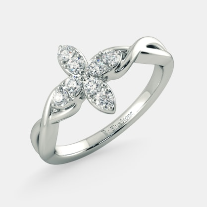 The Aster Ring